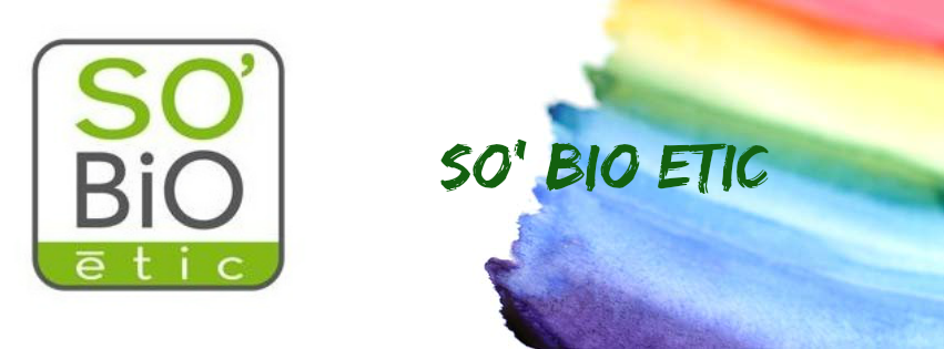 So bio étic